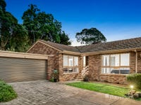 14/224-230 Williamsons Road, Doncaster, Vic 3108