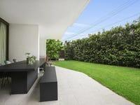 2/161 Bedford Street, Newtown, NSW 2042