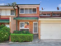 2/9-11 Thelma Street, Lurnea, NSW 2170
