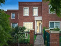 3/196-200 North Road, Brighton East, Vic 3187