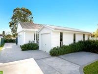 44 Ulster Avenue, Warilla, NSW 2528