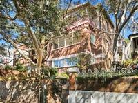 4/34 Lamrock Avenue, Bondi Beach, NSW 2026