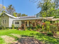 14 Coleman Street, Bexhill, NSW 2480
