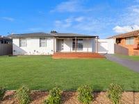 49 Queenscliff Drive, Woodbine, NSW 2560