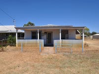 Lot 4 Cobboco Rd, Eumungerie, NSW 2822