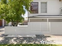 7/229 Rankin Street, Bathurst, NSW 2795