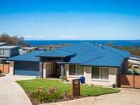 10 Curlew Cl, Mirador, NSW 2548
