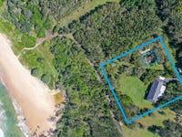 1 Wrights Lane, Mullaway, NSW 2456
