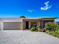 3/10 Ferndale Avenue, Blaxland, NSW 2774