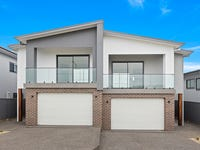 85 Dunmore Road, Shell Cove, NSW 2529