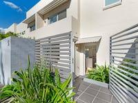 5/76a Balmain Road, Leichhardt, NSW 2040