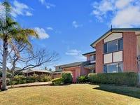 26 Trentbridge Road, Belrose, NSW 2085