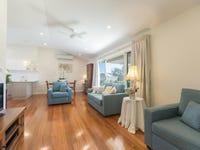 360 Pine Needles, Karalta Road, Erina, NSW 2250