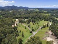 12 MacKay Place, Newee Creek, NSW 2447