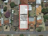 269 Fisher Street, Cloverdale, WA 6105