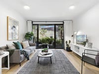 2/11-21 Rose Street, Chippendale, NSW 2008