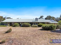 207 McGlashans Road, Lockwood South, Vic 3551
