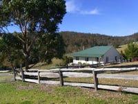 610 Nethercote Road, Nethercote, NSW 2549