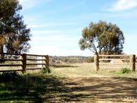 Lot 1 Fish River Road, Narrawa, NSW 2583
