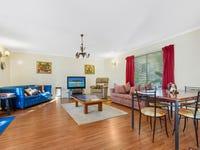 15 Berrima Street, Catalina, NSW 2536
