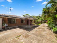 84 Thompsons Road, Coffs Harbour, NSW 2450