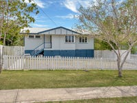 48 Price Street, Riverview, Qld 4303