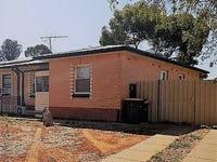 4 Ward Street, Davoren Park, SA 5113