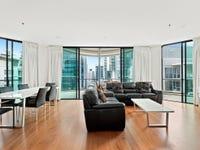2903/120 Mary Street, Brisbane City, Qld 4000