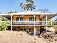 13 East Terrace, Hawthorndene, SA 5051