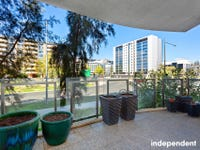 36/77 Northbourne Avenue, Turner, ACT 2612
