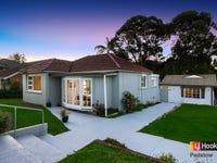 14 Tallawarra Avenue, Padstow, NSW 2211