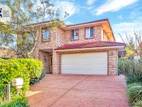 17 Bennett Street, West Ryde, NSW 2114