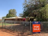 5 Kathleen, Tennant Creek, NT 0860