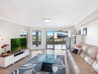 2/2A Cape Street, Gosford, NSW 2250