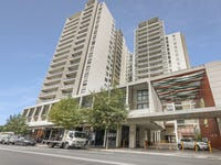 179/109-113 George, Parramatta, NSW 2150