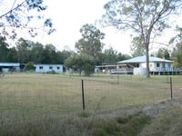 78 Bolingbroke Road, Atkinsons Dam, Qld 4311