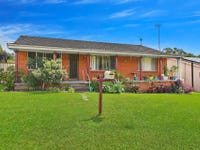 8 Ruskin Row, Killarney Vale, NSW 2261