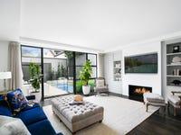 13A Raine Street, Woollahra, NSW 2025