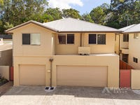 2/158 Woogaroo Street, Forest Lake, Qld 4078