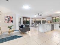 6 Morley Court, Cameron Park, NSW 2285