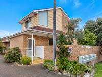 2/8 Targo Road, Beverley Park, NSW 2217