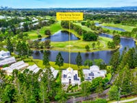 1102 Spring Terraces, Royal Pines Resort, Benowa, Qld 4217