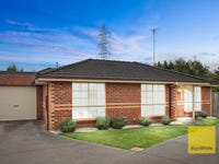 2/1-2 Verdal Court, Grovedale, Vic 3216
