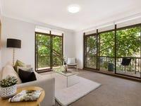 3/13-15 Ocean Street, Bondi, NSW 2026