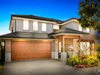 42 Stringer Road, North Kellyville, NSW 2155