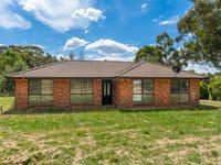2256 Abercrombie Road, Black Springs, NSW 2787
