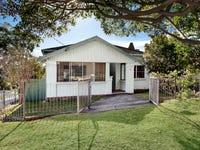 37 Hamilton Street, Riverview, NSW 2066