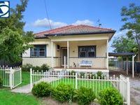 11 UPPER STREET, North Tamworth, NSW 2340