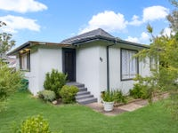 92 Eucalyptus Drive, Macquarie Fields, NSW 2564