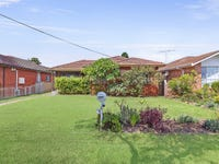9 Parkview Avenue, Picnic Point, NSW 2213